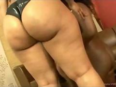 Big Breasts Big Ass Ghetto Bitches Licking Pussy Lesbian