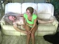 rexxx.com - Aliha and Jack - amateur stories (day 4 of 7)