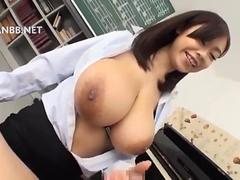 Cute asian babe fuck japanese 7