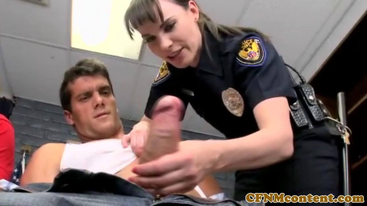 Mother in law anastasia fucks daughters husband - 1 part 2