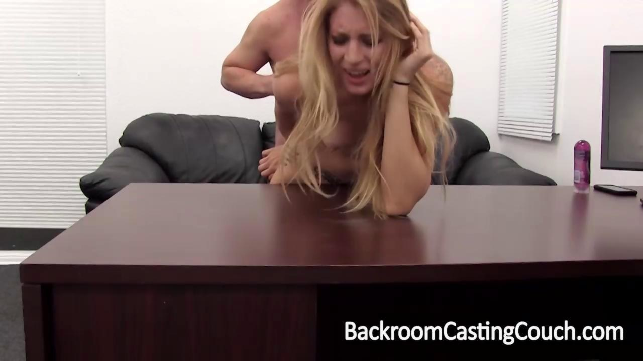 exotic dark skinned 3 way on backroom casting couch on gotporn (4355819)