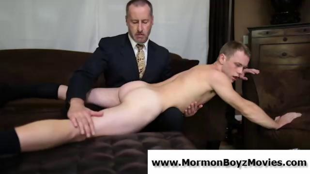 Speedos spanking boys gay joshuah gets it 5