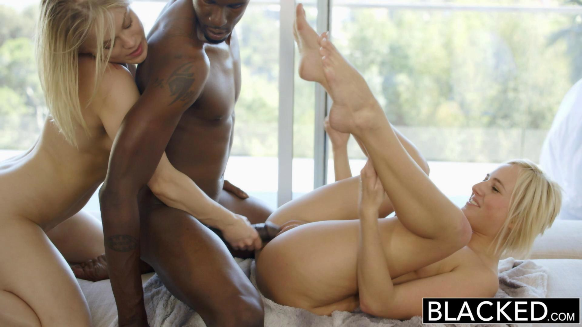 Alexa tomas suck bbc at gloryhole 2