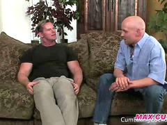 Madison Ivy Cuckold session that leaves her satisfied