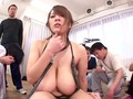 my pet trainer in the fitness club hitomi instructors feature video 1