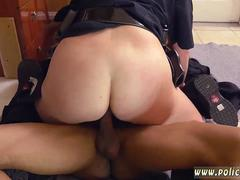 Black lesbian tranny sex and fat black girl lesbian sex Black Male squatting in home gets