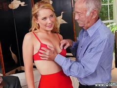 Teen swallows old man cum compilation and teacher Frannkie And The Gang Tag Team A Door