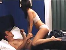 Erotic Cuckold Compilation Art and Erotic Films