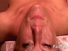 Best Cum in Mouth Oral Creampie Blowjob Cumpilation