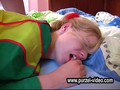 blond sweet petit tini morning fuck purzel compilation.