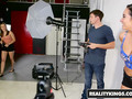 RealityKings - Money Talks - Photo Studio