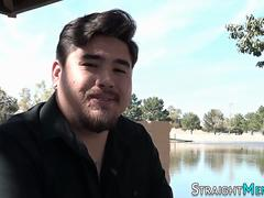Chubby asian gay for pay