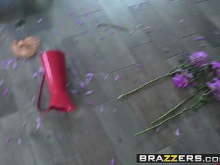 brazzers - real stories of women - the memento scene with romi rain and jean val jean