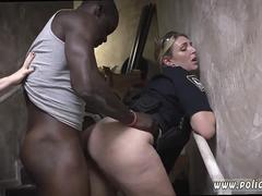 Real milf dogging and uk agent anal xxx Once we had him in custody we got a good look at