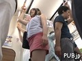 surprise public sex for cutie movie segment 1
