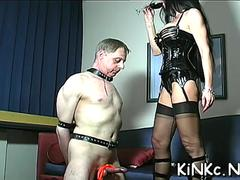 bloody bdsm whipping hard hard 1