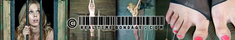 RealTimeBondage
