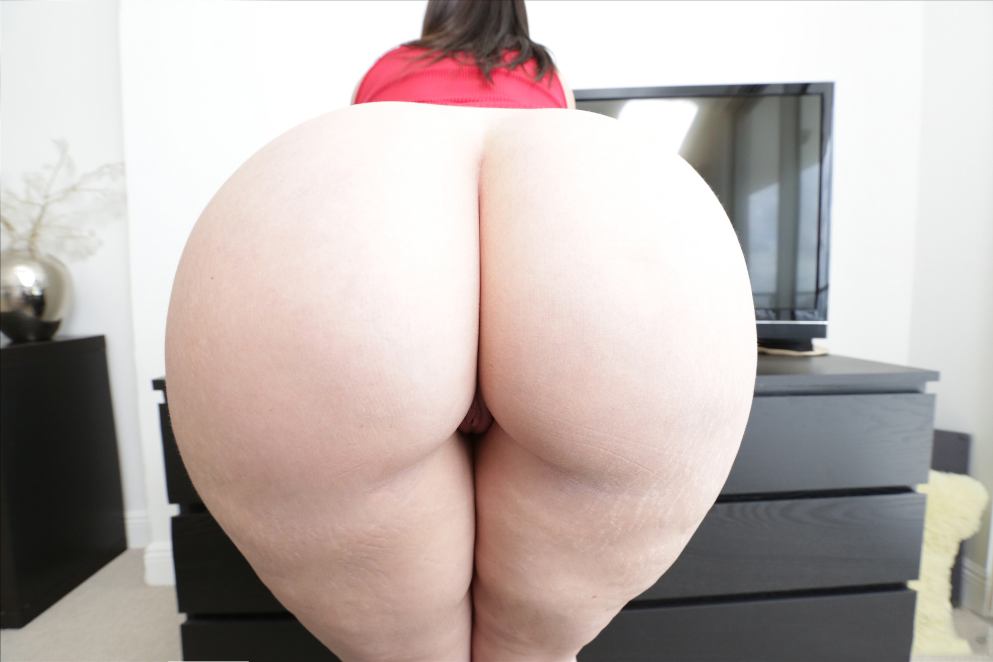 big white ass virgo peridot on gotporn (4245557)