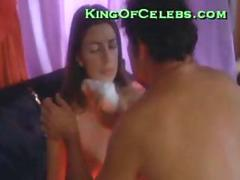 Carole Laure very explicit scenes