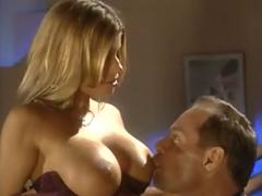 Cheating housewife kristal summers wife