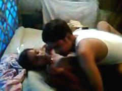 hot desi girl sanju fucking very hotel
