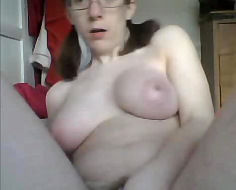 hottest-girl-fat-ugly-girl-showing-her-pussy