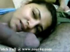 Indian Punjabi Girl Fucked With Boyfriend