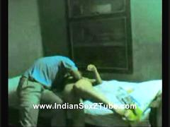 indian horny Couple Homemade Fucking full lenth Video