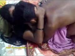 Indian Women Fucked Hard