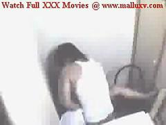 Indian Girl Internet Cafe Fucking Scandal