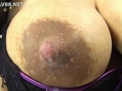 Asian japanese porn  extreme
