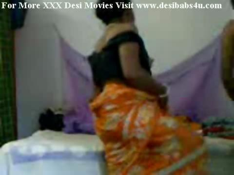 Kannada Saree Village Xxx Videos Youtube