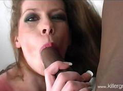 Charley Holays on BBC