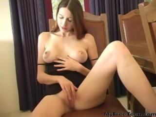 Girls eating out pussy