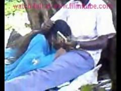 tamil forest sex
