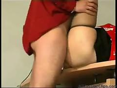 Chubby Russian Moms Aged And Their Young Fuckers BBW fat bbbw sbbw bbws bbw porn plumper fluffy cums