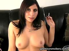 Christina extreme sex naked