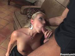 Sexy ass shawna pounded very hard film
