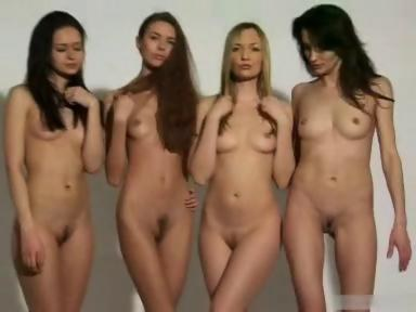 from Damian tribal maori naked girls front view
