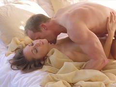 RILEY REID MUSIC VIDEO XRAGE