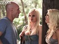 Chanel Preston  Jesse Jane Riley Steele Ava Addams 03