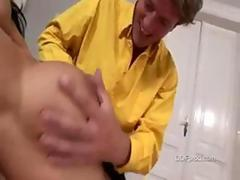 Gianna michaels  anal
