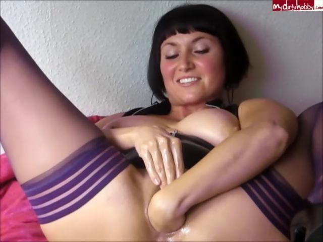 Teen Girls Fucking Bbc Nude Images