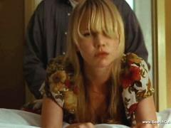 Adelaide Clemens and Bojana Novakovic - Generation Um...