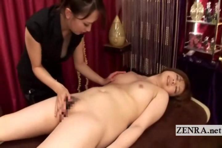 Free tall girls getting fucked