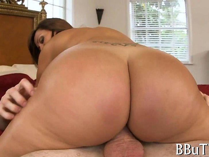 !!!Gruß Reagan Big booty rides fat dick pics