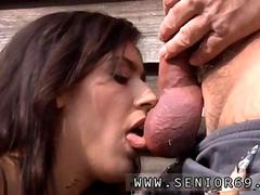 Larkin love blowjob In fact she spends most of the day bearing from the hangover from