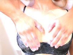 PureMature - Mature hot milfs fucked in sexy compilation