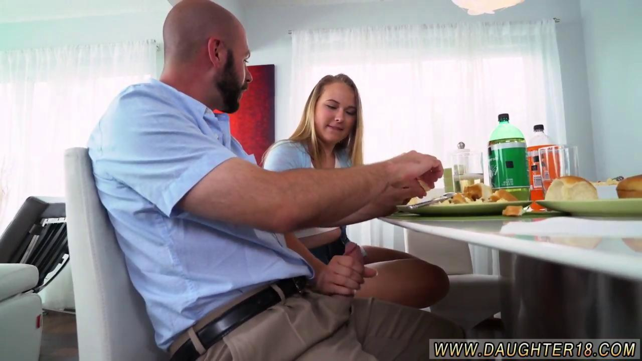 picture-of-girl-fucks-her-father-frnd