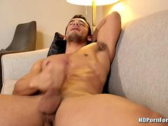 Gay Compilation Bridger Watts, Chris Blades, Kayden Andrews, Jimmy Clay